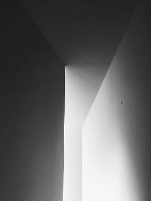 1. místo v kategorii Abstract: Jiayu Ma