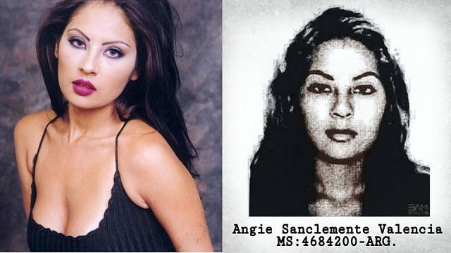 Angie Sanclemente Valencia