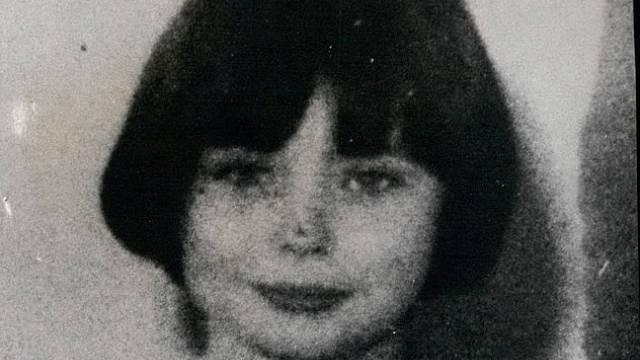 Mary Bellová vraždila už v 11 letech.