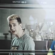 """Příběh fotbalisty """"Laviho"""" se stal úspěšným zářezem videoplatformy Obbod"""