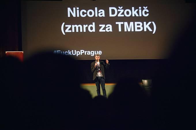 Nikola Džokič