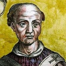 Papež Jan XII.