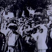 Koncentrační tábor Jasenovac předčil i Osvětim a Treblinku