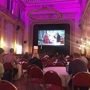 Czech Internet Forum