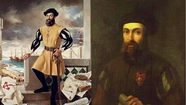 Španělská říše zahájila kolonizaci Filipín v průběhu roku 1521 příchodem průzkumníka Fernanda de Magallanese