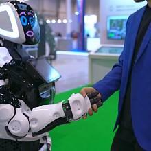 Jak bude vypadat člověk v budoucnosti? Jako robot? Jako naprogramovaný zombie?
