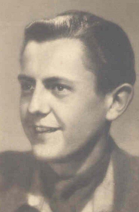 Michal Kohutič