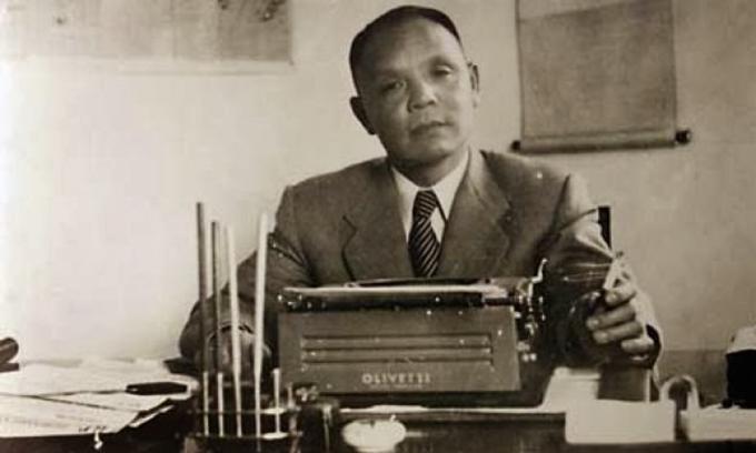 Feng-šan Ho