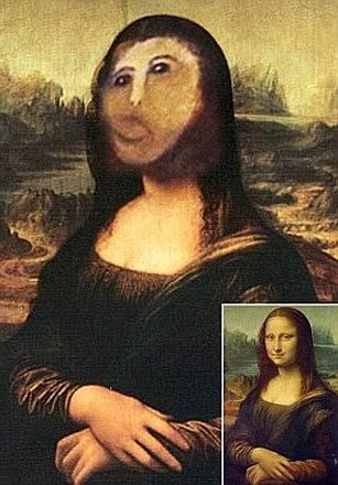 Nepovedené restaurování fresky Ecce Homo před šesti lety vedlo k celosvětové tvorbě internetových memů i k mnoha recesím