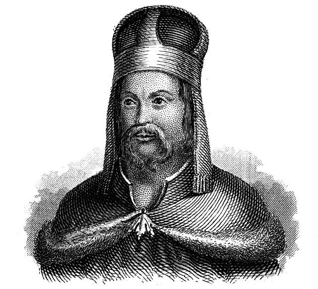 Karel IV. byl natolik oblíbený panovník, že jeho vzhledu se příliš pozornosti nepřikládalo. Jak ale vypadal?