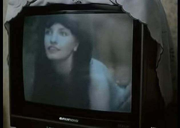 K natočení porna se uvolili Troškovi známí.