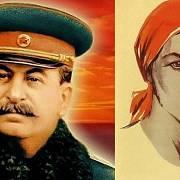 Milostný život diktátora skrývá mnohá tajemství.