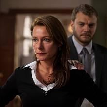 Dánský seriál Vláda (Borgen) se pyšní skvěle popsaným světem politiky, byznysu i médií.