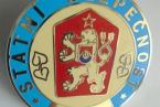 Znak Stb
