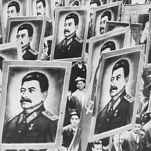 Stalin toužil po vybudování neporazitelné armády mutantů