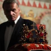 K české koruně se váže i stará kletba.