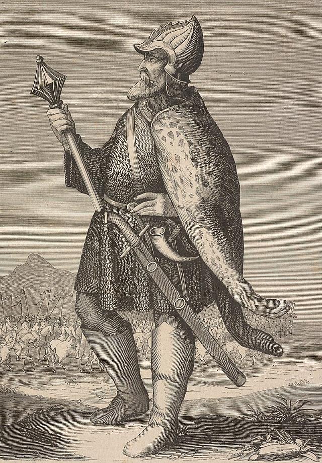Dnes je Jan Žižka zTrocnova považován za jednu znejkontroverznějších postav českých dějin.