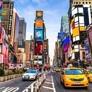 New York se s Airbnb soudí