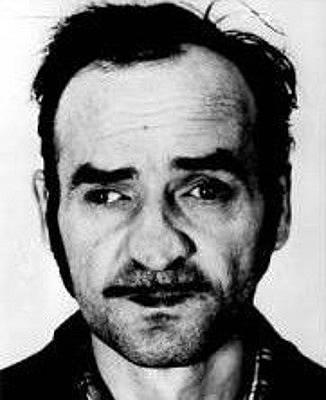 Fritz Honka