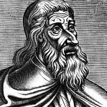 Jakub z Molay, poslední velmistr Templářského řádu