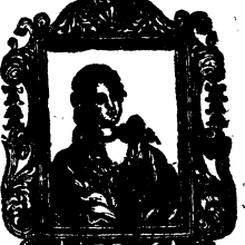 Život a smrt královské konkubíny Jane Shoreové