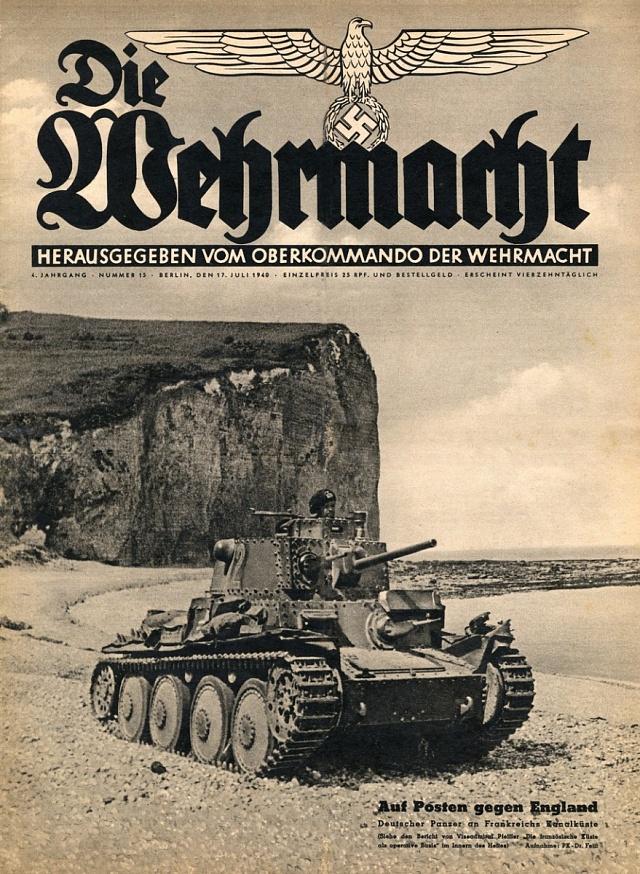 Po pádu Třetí říše se znorsko-německých dětí staly oběti šikany.