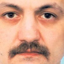 Český sériový vrah Roman Postl