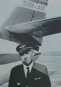 kapitán Ján Mičica