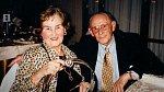 Manželé Sokolovovi se dožili vysokého věku