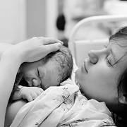 Ještě v 19. století na horečku omladnic umírala řada matek.