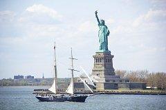 New York láká české firmy