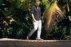 Daniel Craig zatím roli Jamese Bonda neopouští, v novém filmu ale zamíří do penze