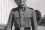 Oskar Gröning byl členem osvětimského sportovního klubu.