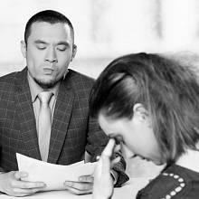 Jaký dotaz vás může u pohovoru zaskočit?