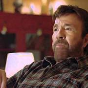 Z Vodafonu přešel Martin Jaroš do T-Mobilu a v roce 2011 přivedl do české reklamy Chucka Norrise