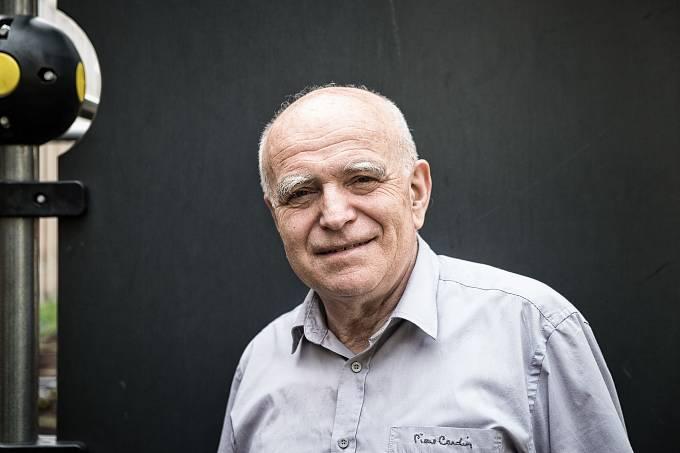 Václav Bunc