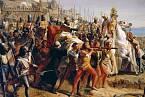 Bitva u Montgisardu, Charles Philippe Larivière