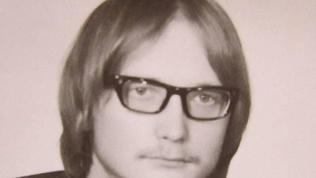 Jaroslav Kočí