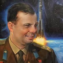 Zatímco Gagarin při svém vesmírném letu zvládl přetížení 4 G a jeho puls z 64 vzrostl na 150 tepů za minutu, to, co následovalo, už tak dobře neustál.