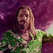 Ježíš Twistus Splatitel podle Rady pro reklamu uráží náboženské cítění