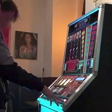 Drop In spustil kampaň proti gamblingu