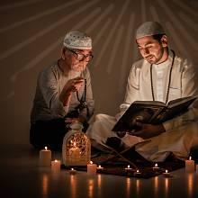 Islám má mnoho interpretací a výkladů