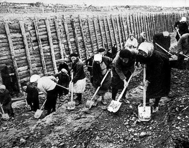 Jeho milenky často skončily na popravišti nebo v gulagu.