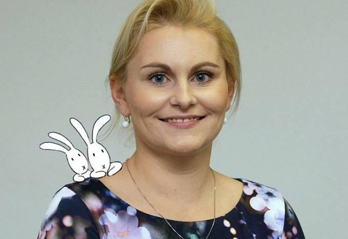 Diplomová práce na téma chovu králíků už vyvolala jen lehké pousmání