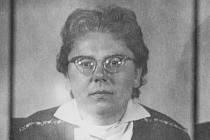 Helena Kučerová
