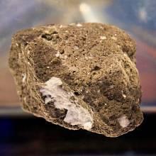 Měsíční kámen - ilustrační foto