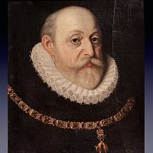 Vilém z Rožmberka