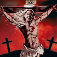 Kamil Střihavka nehraje v RockOpeře Ježíše a nadto může urážet věřící. Stížnost byla shledána důvodnou.