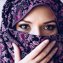 Islámský stát předepisoval přísný kodex oblékání.