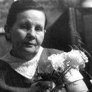 Stanislava Leszczynská v Osvětimi pomohla na svět 3 tisícům dětí